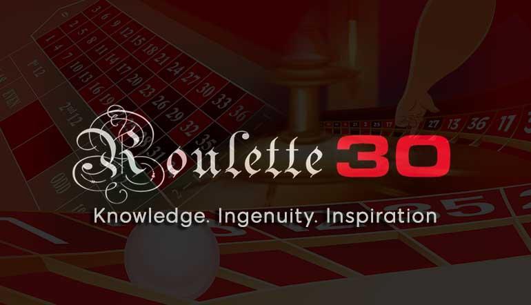 Triple 777 casino