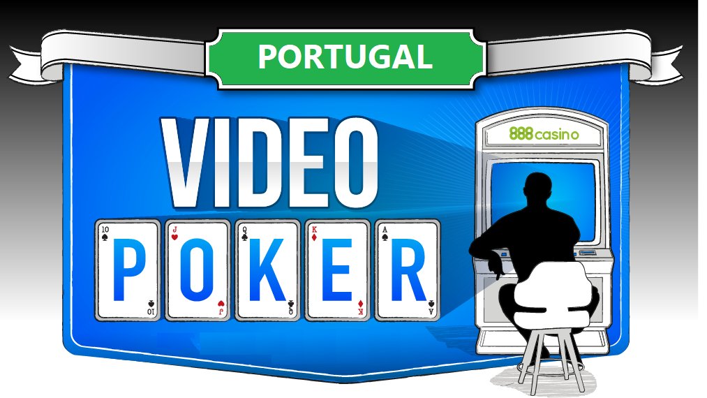 Video Poker no mundo do casino