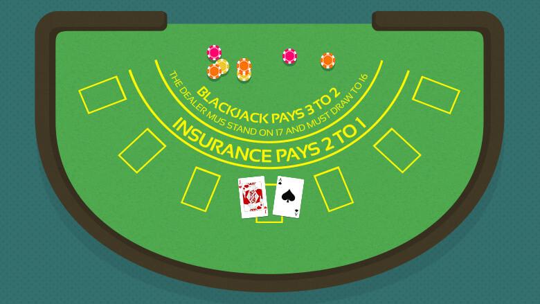888 poker promo