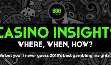 casino insights