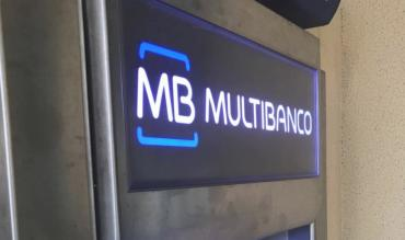 casino multibanco